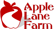 Apple Lane Farm Apple Lane Farm