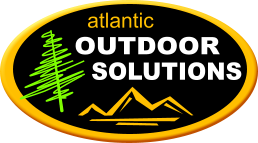 OUTDOOR SOLUTIONS atlantic